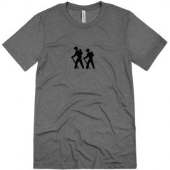 Hikers - Men's
