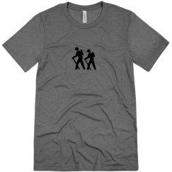 Hikers - Men's