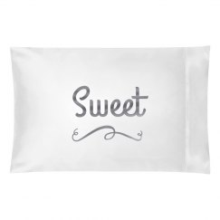 Metallic Sweet Dreams Matching 1
