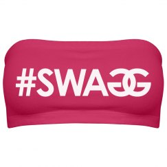 Got My Swagg On