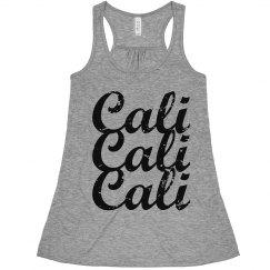 Cali Cali Cali