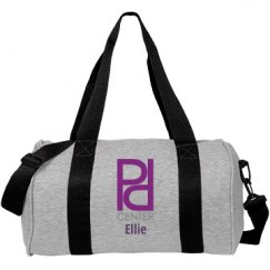 PDC Bag