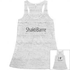 ShaktiBarre