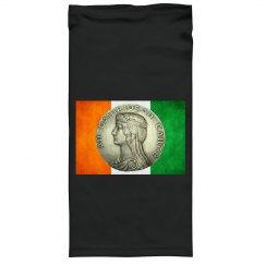 Rare Irish Coin