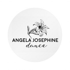 Angela Josephine Button