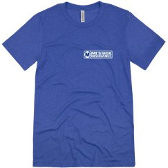 Messick Blue