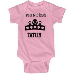Tatum 2