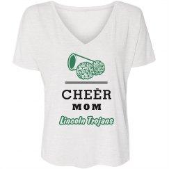 Cheer Mom Megaphone_Item27
