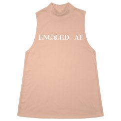 Engagement Top