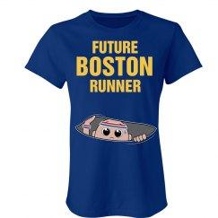 Future Boston Maternity