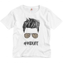 #KidLife - youth