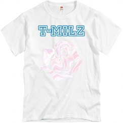 T-Milz