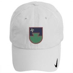 AMLO Golf Hat