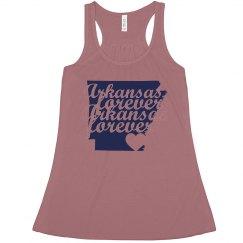 Arkansas Forever