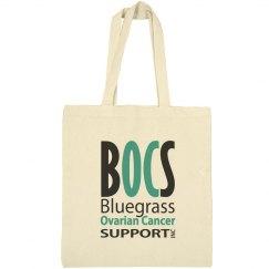 BOCS Bag