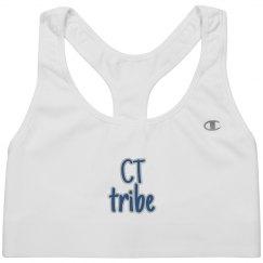 CT Tribe Sports Bra