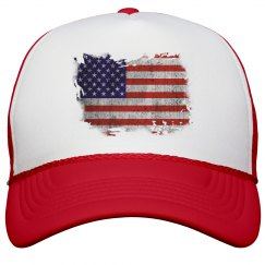 I love American