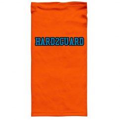 Hard2Guard Mask