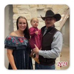 LMM#159 double checking