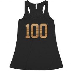Be 100 Flowy Tank4