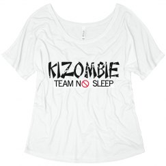 Kizomba Team No Sleep