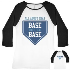 All About The Bases
