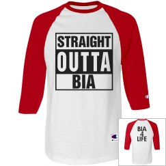 BIA long sleeve