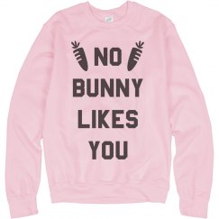 Funny Easter Pun Gifts For Teens