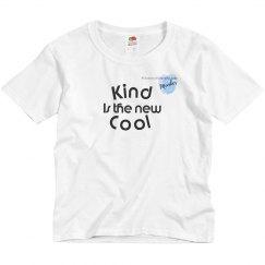 YOUTH KBB Member Cool Tshirt