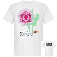 Johnny Dappa Trading Co. Premium 2348 T-Shirt W