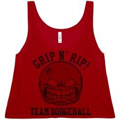 Grip N' Rip