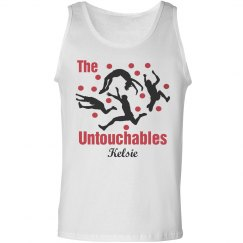 The Untouchables Team