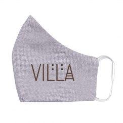 Youth Premium Villa Mask