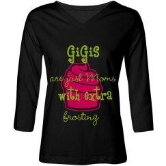 Gigi tshirt