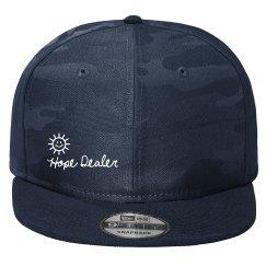 Hope Dealer Ball cap