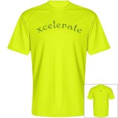 xcelerate™