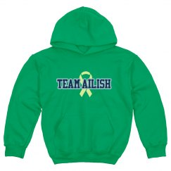 Team Ailish