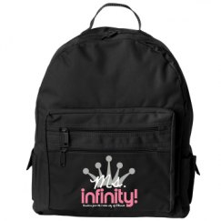 Liberty Bags Backpack Bag
