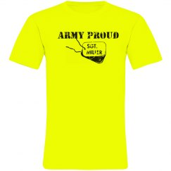 Army Proud