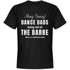 AD! Dance Dads