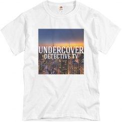 UnderCoverDetectivetv1