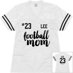 Lee Mother