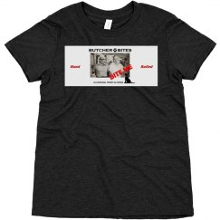Youth 'The Butchers' T