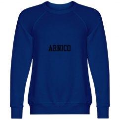 Arnico Apparel Sweatshirts
