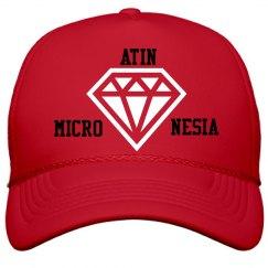 AtinMicro