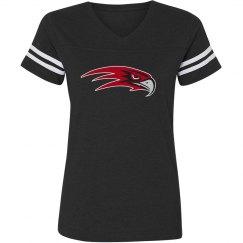 Redhawks Women T