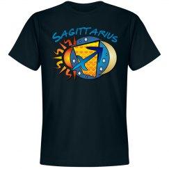 Sagittarius Birth Sign
