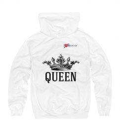 Queen Trader