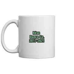 Senior mug part 2