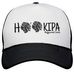 Ho'okipa hat